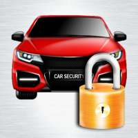 Car Security Alarm Pro on 9Apps