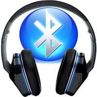 Bluetooth Audio Widget Battery FREE on 9Apps