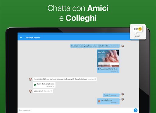 OfficeSuite   PDF Editor screenshot 14