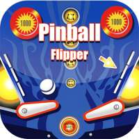 Pinball Flipper Classic 12 in 1: Arcade Breakout on 9Apps
