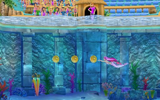 My Dolphin Show screenshot 8