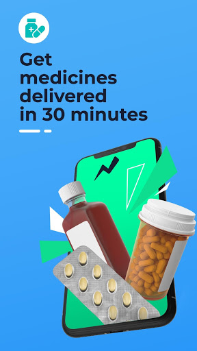Dunzo: Delivery App for Grocery, Food & more screenshot 5