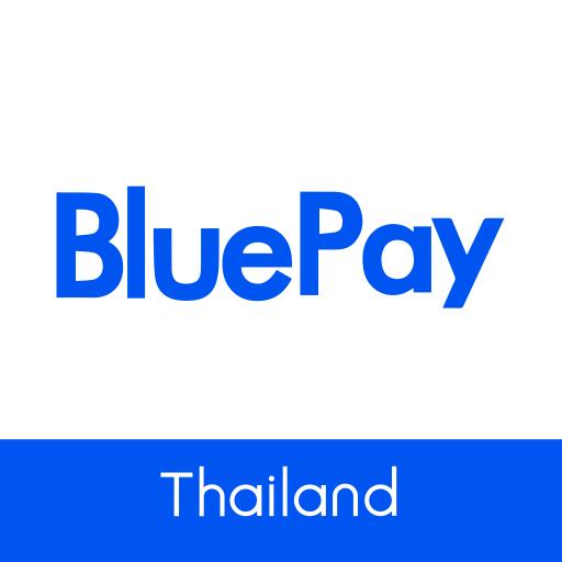 BLUEpay Thailand icon