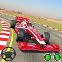 Formula Car Racing: Car Games on 9Apps