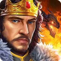 King's Empire on 9Apps