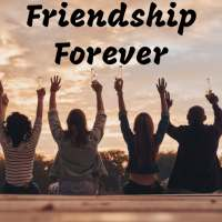Friendship Quotes & Messages on 9Apps