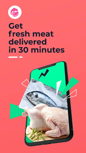 Dunzo: Delivery App for Grocery, Food & more screenshot 4