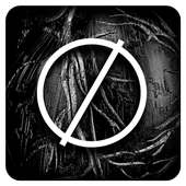 THE KOOPLES BLACKOUT on 9Apps