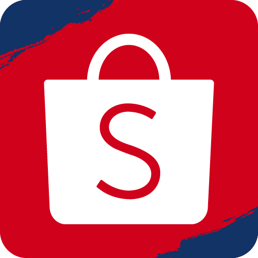 Shopee: Compre de Tudo Online icon