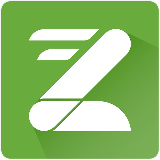 Zoomcar - Sanitized Self-drive car rental service icon