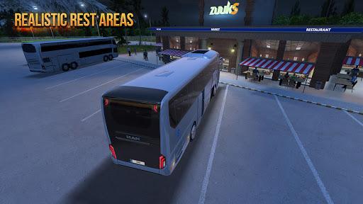 Bus Simulator : Ultimate screenshot 7
