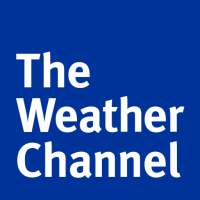 Dự báo thời tiết: The Weather Channel on 9Apps