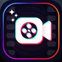 Video Maker, Slideshow & Video Editor on 9Apps