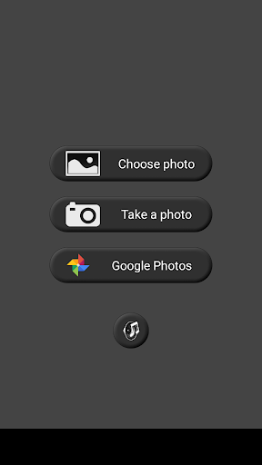 Change Color скриншот 1