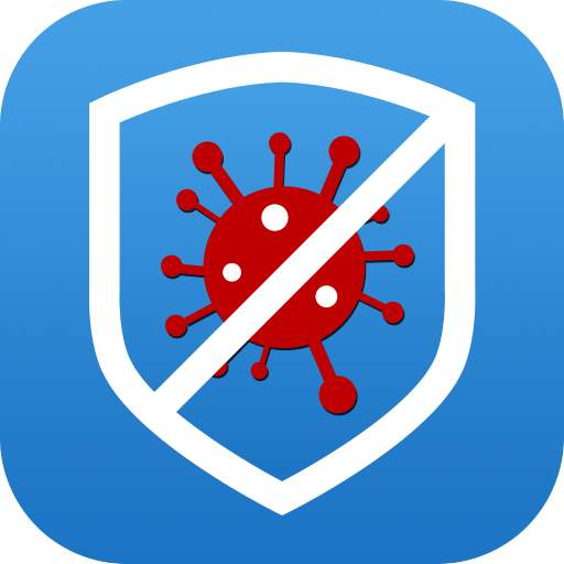 Bluezone - Contact detection