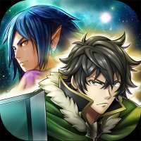 Grand Summoners - Anime Action RPG on 9Apps