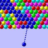 Bubble Shooter on 9Apps