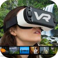VR Video 360 Watch Free on 9Apps