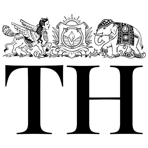 The Hindu: India's Most Trusted English News: Live