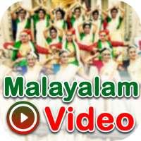 Malayalam Songs: Malayalam Video: Hit Gana Video on 9Apps