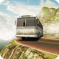 Bus Simulator Free on 9Apps
