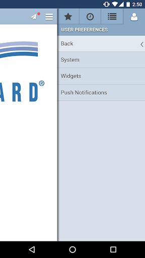 Skyward Mobile Access screenshot 3