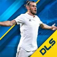 Dream League Soccer on APKTom