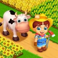 Family Farm Seaside on 9Apps