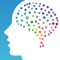 NeuroNation - Brain Training & Brain Games on 9Apps