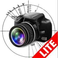 AngleCam Lite - Camera góc on 9Apps
