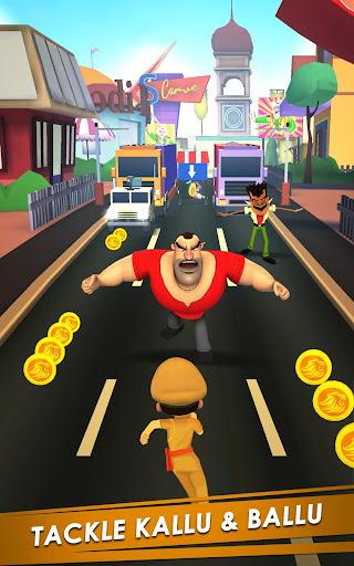 Little Singham screenshot 13