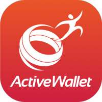 ActiveSG on 9Apps