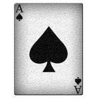 Callbreak Card Game 2020 : Multiplayer Taas Game on APKTom