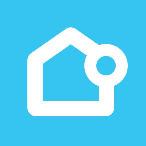 오늘의집 - 2000만이 선택한 인테리어 필수앱 icon