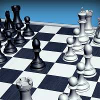 Chess on 9Apps
