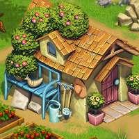 Fairy Kingdom: World of Magic and Farming on 9Apps