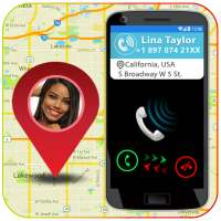 Mobile Number Location : Area Calculator & Compass on 9Apps