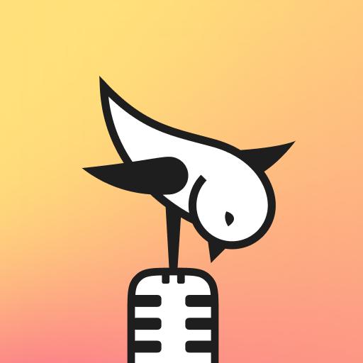 Vocaberry научиться петь 0  иконка