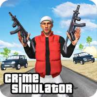 Real Crime In Russian City on 9Apps