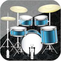 Drum 2 on 9Apps