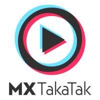 MX TakaTak Short Video App | Made in India for You on APKTom