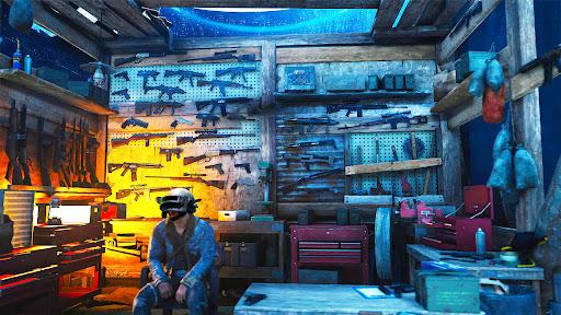 Gun Strike: FPS Shooting Games screenshot 6
