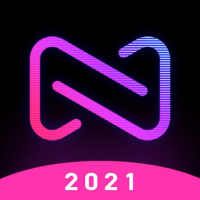 CupCut - Photo Video Editor with Beat Music- Vidos on 9Apps
