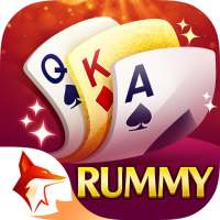 Rummy ZingPlay – Compete for the truest Rummy fun on 9Apps