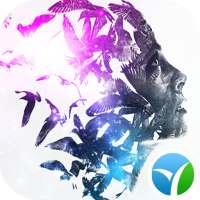 Ephoto 360 - Photo Effects on 9Apps