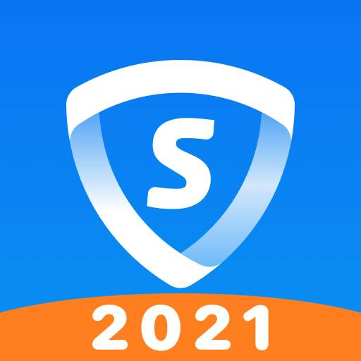 SkyVPN-Best Free VPN Proxy for Secure WiFi Hotspot