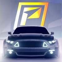 PetrolHead : Traffic Quests - Joyful City Driving on 9Apps