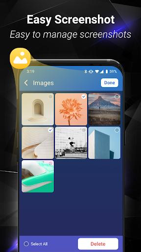 Screenshot 4 تصوير الشاشة