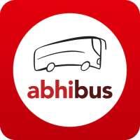 AbhiBus - Fastest Online Bus Ticket Booking App on APKTom