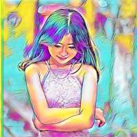 ArtistA Photo Editor: 만화 얼굴, 사진 예술 캠 on 9Apps